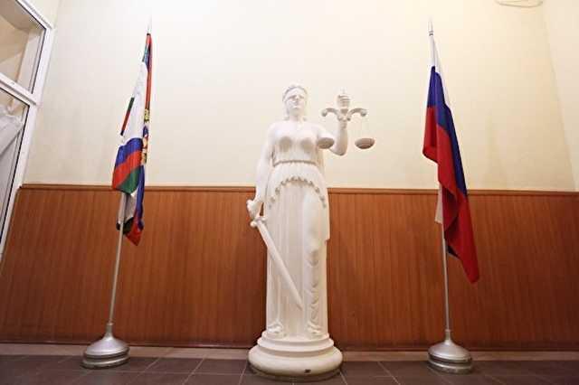 Сайт «Росправосудие» с решениями судов продолжил работу