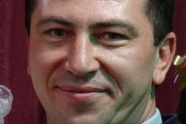 Замначальника полиции Ставрополя обвиняется в мошенничестве за продажу чужой квартиры