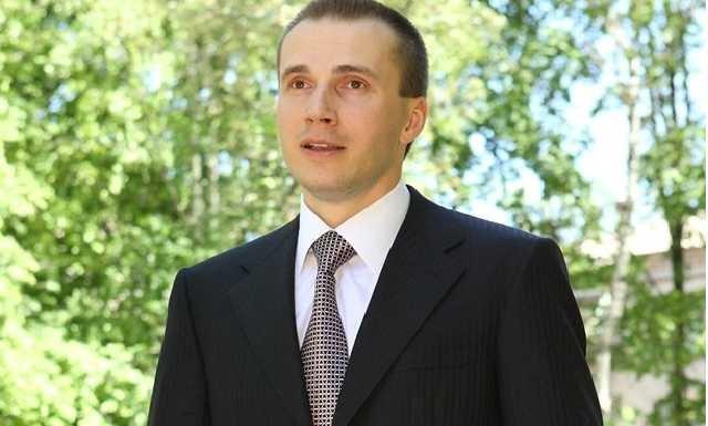 Апелляционный суд Киева лишил Януковича надежды на 1,5 млрд