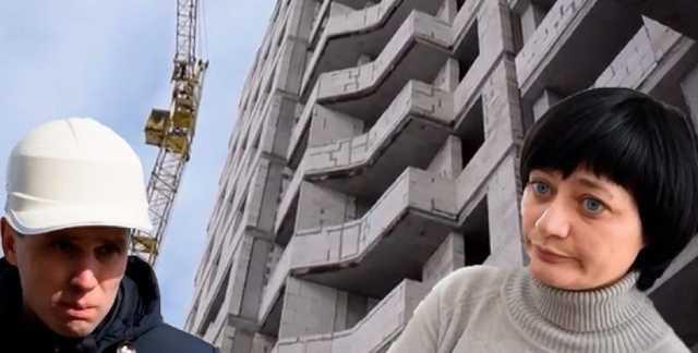 Отжать бизнес в Одессе «под крышей» Труханова и силовиков — инструкция. Кто такой Евгений Лохненко?