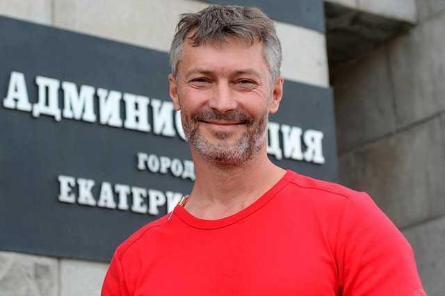 Куйвашев подписал указ об отмене выборов мэра Екатеринбурга