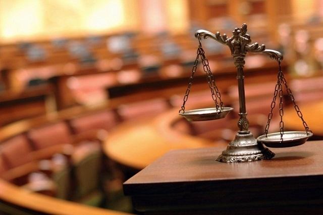 Подольский суд не хочет судить Гаврилову