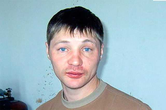 Членам ОПГ «Ключевские» инкриминируют убийство кикбоксера 23 года назад
