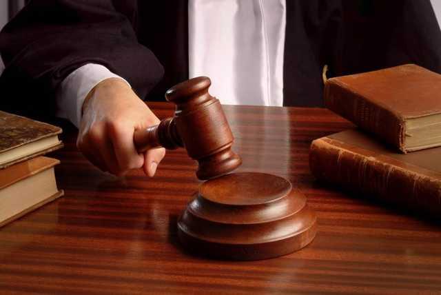 Провал НАБУ и САП по делу судьи Денисюк: правоохранители не знают норм УПК