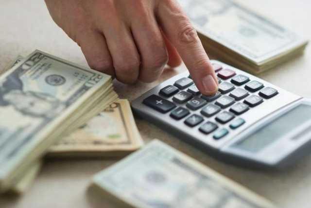 Три штрафника. Какие банки рискуют «накрыться» финмониторингом