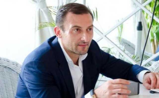 У депутата от БПП обнаружили российское гражданство — документ