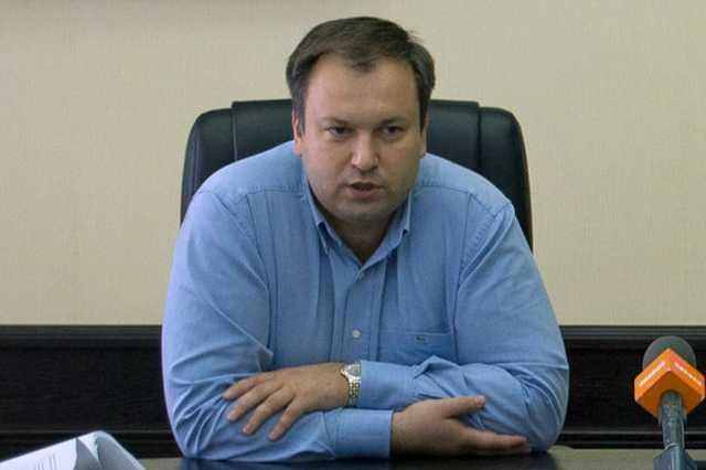 Дело банды киллеров Кости Большого: арестован заказчик убийства мэра Сергиева Посада