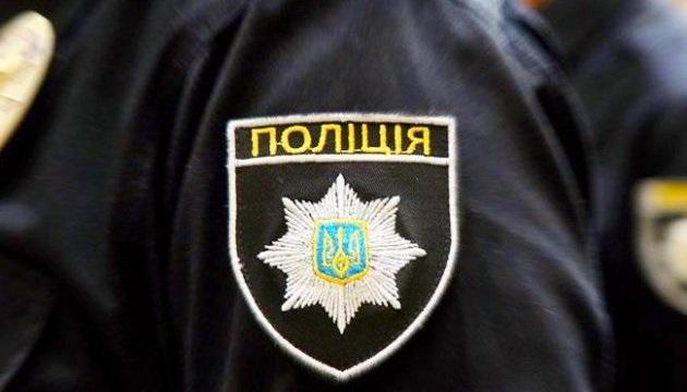 Киевский чиновник управлял борделем