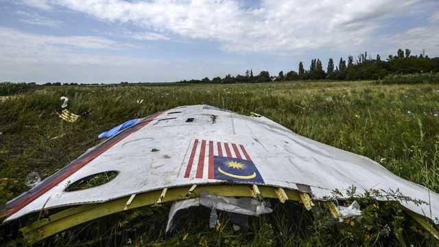 Гибель MH17 над Донбассом: в Bellingcat сделали интригующее заявление