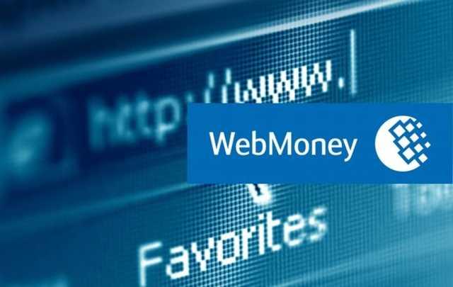Санкции оптом и в розницу: почему СНБО заблокировала WebMoney.UA