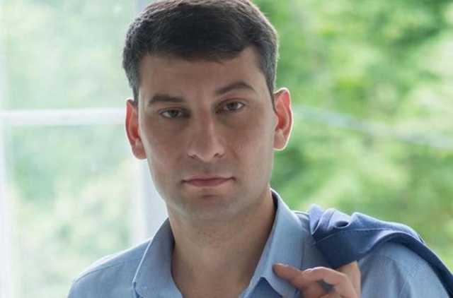 СМИ: дангадзе= отпустили= за= то,= что= он= дал= показания= против= саакашвили