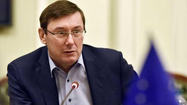 В списке «на ликвидацию» кроме Бабченко — одесский активист и экс-сотрудник ФСБ