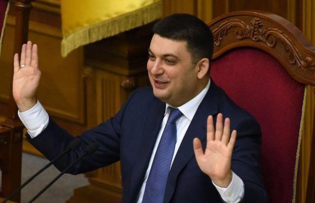«Некоторые министры чудят» – в Кабмине прогремел новый скандал