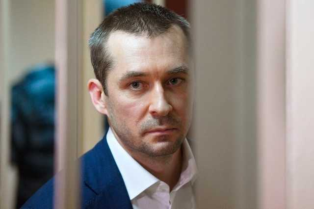 Адвокат: 200 млн из дела Захарченко пропали в Следственном комитете