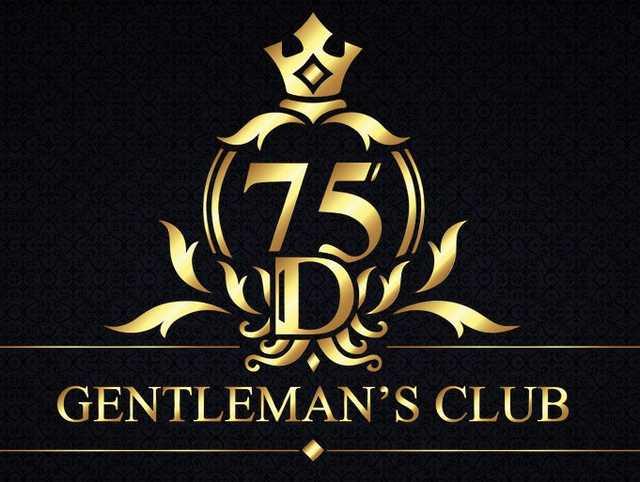 Источник: неустановленные преступники ограбили джентльменский клуб в центре Риги