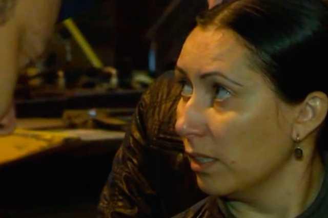 Суд объяснил возвращение жене Цапка особняка и спорткара. 6 млн долларов на ее счетах остались под арестом