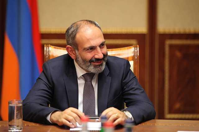 В Армении начались беспрецедентные разоблачения коррупционных схем