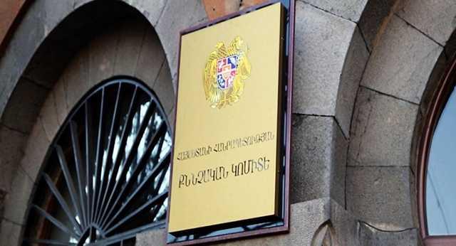 """""""Вор в законе"""" Андраник Арутюнян задержан по подозрению в незаконном хранении наркотиков"""