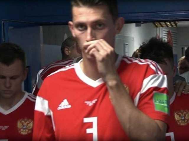 Немецкие СМИ обвинили сборную РФ в применении необычного допинга