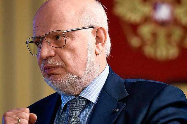 СПЧ призвал не навязывать россиянам пенсионную реформу