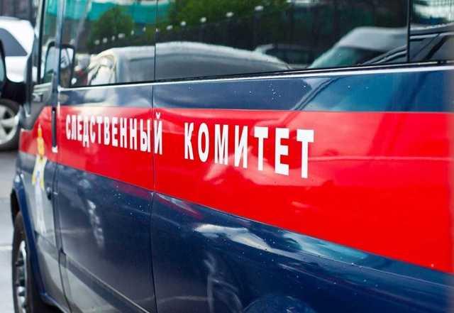 СКР признал убийство адвокатом Буданцевым двух чоповцев Шакро Молодого «спецоперацией»