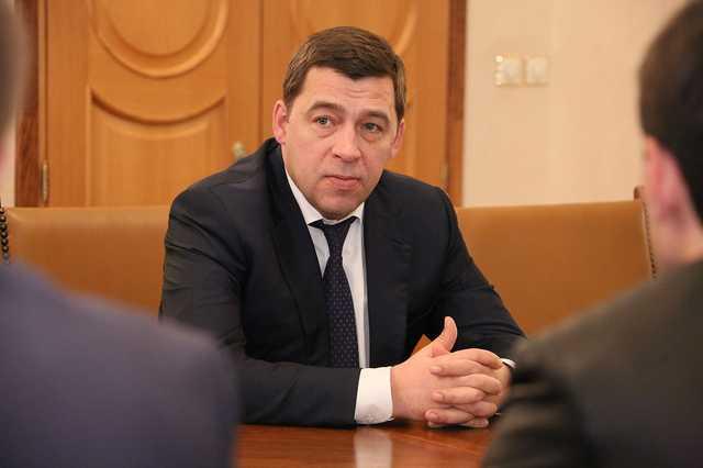Глава Ирбита Геннадий Агафонов – главный фактор нестабильности