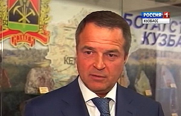 Как решала Руслан Ростовцев таскал взятки одиозной подруге Сечина Светлане Радионовой из Ростехнадзора