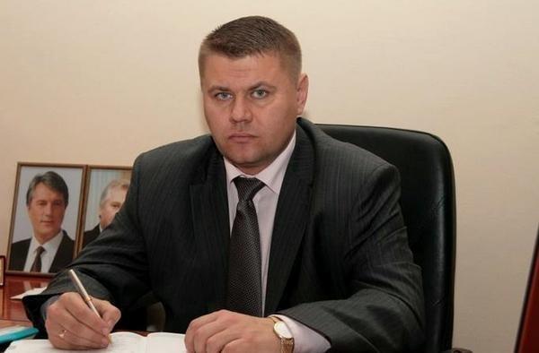 Олег Денега из ГПУ метит в ГБР, но расходов больше, чем доходов