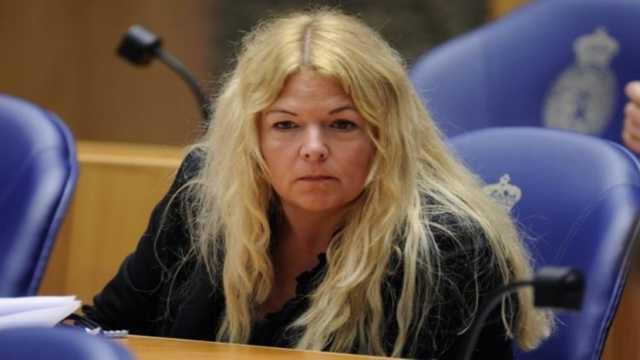 Голландский политик покончила с собой, заявив об изнасиловании мусульманами