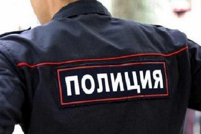 В Москве полицейского задержали за секс со школьницей