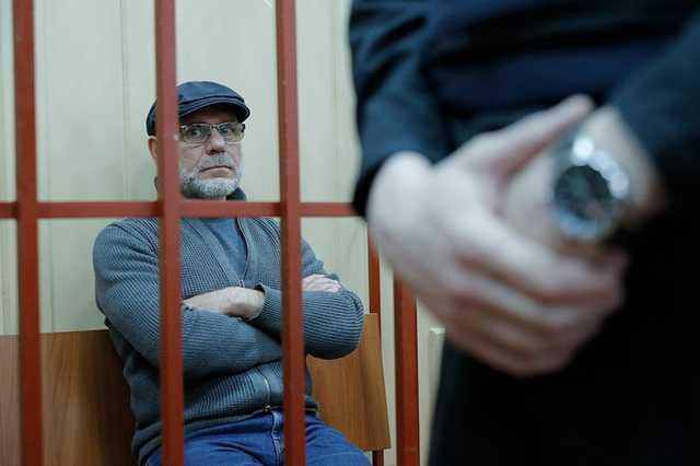 Обвиняемый по делу Серебренникова пожаловался в ФСБ на подмену протокола