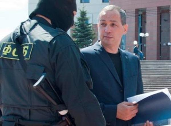 Жилищно-коммунальный хозяин Серпуховского района