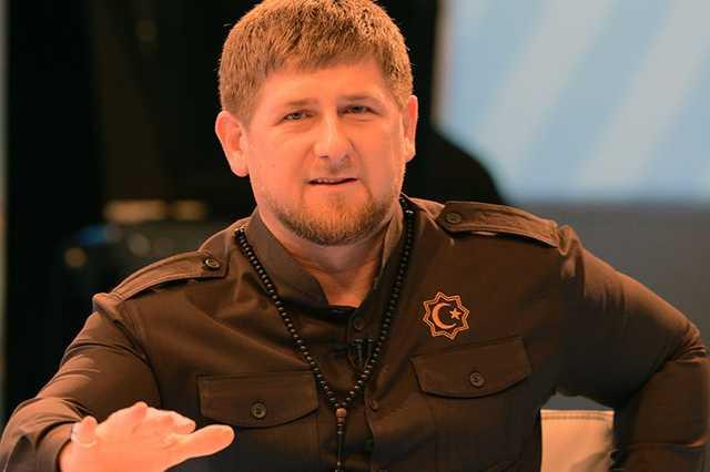 Кадыров призвал «братьев-дагестанцев» не обижать друг друга после конфликта Тимати и Нурмагомедова