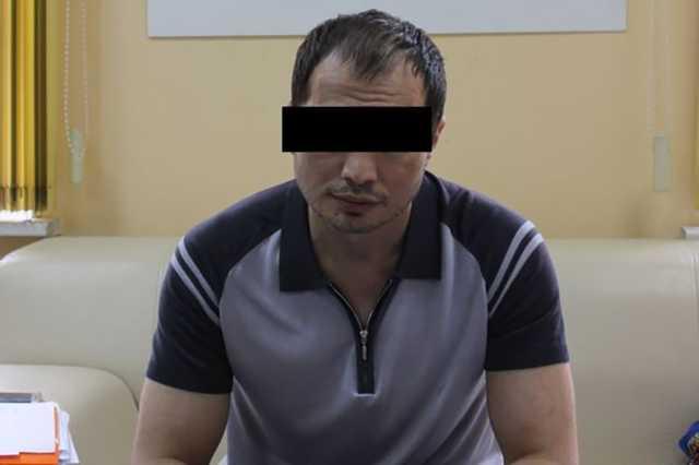 Дело о похищении и пытках краснодарского бизнесмена сотрудниками ФСБ прекращено