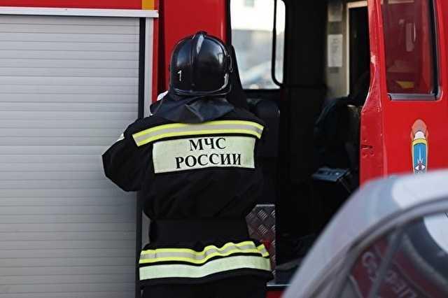 Уральские спасатели пожаловались на пьющее начальство и разруху главе МЧС
