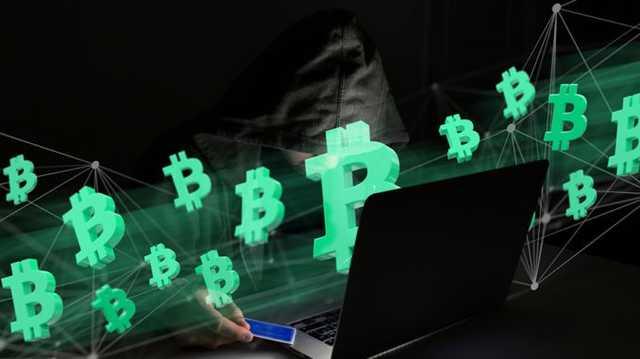 Всю сеть биткоин можно уничтожить за $80 тысяч: найдена серьезная ошибка системы