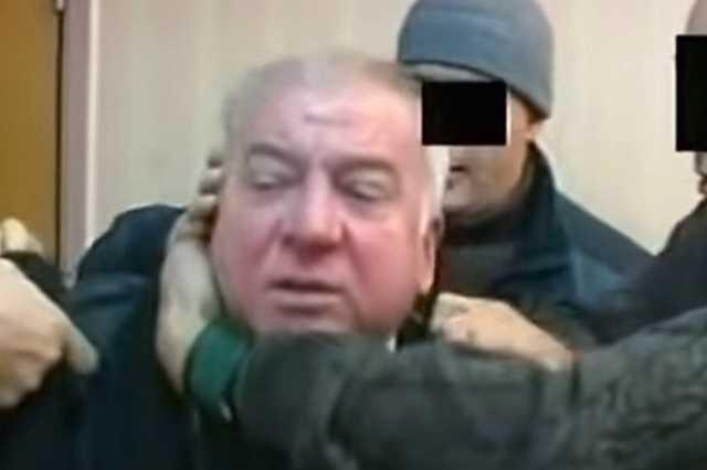 Скрипаль сдал MI6 компромат на Патрушева и рассказал о коррупции в верхушке русской разведки