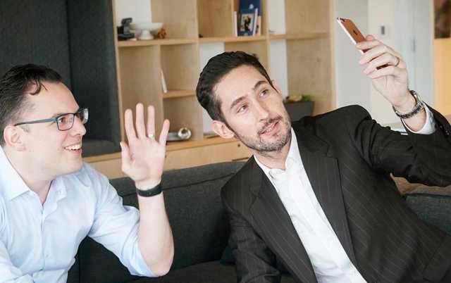Одинокий король: почему основатели стартапов уходят от Цукерберга