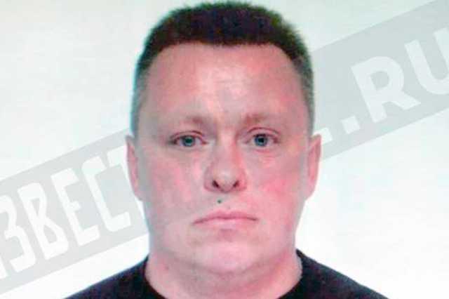 Отец Мамаева в 90-е был объявлен в розыск за разбой и привлекался за грабеж