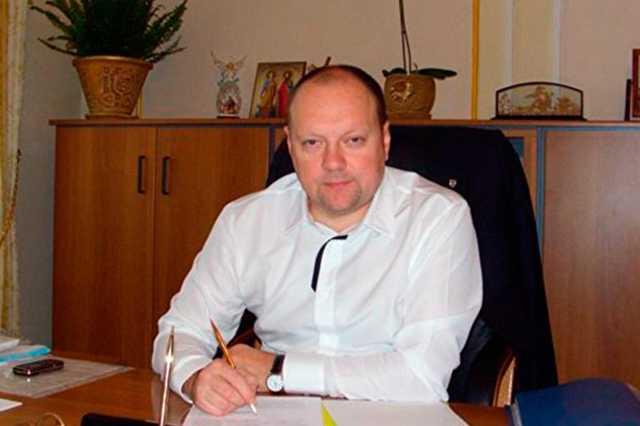 Экс-министр финансов Крыма погиб в аварии