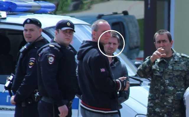 Косте Большому грозит пожизненное – член его банды киллеров готов дать показания в суде