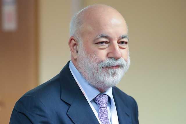 Вексельберг не попал в совет директоров «Роснано»