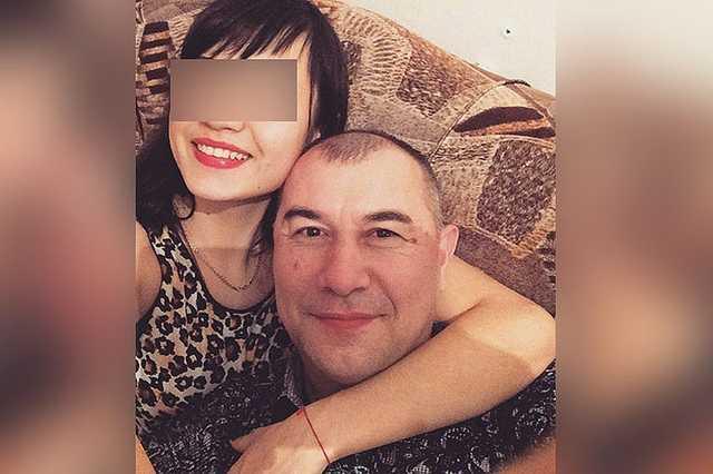 ''Выпила и потеряла память'': близкие изнасилованной в России полицейской рассказали детали