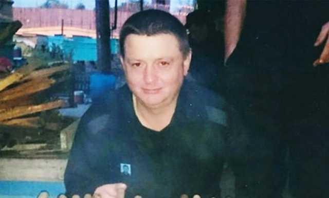 Адвокаты Цеповяза попросили ему госзащиту от бывшей супруги