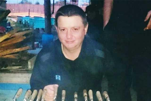 Адвокаты Цеповяза попросили ему госзащиту