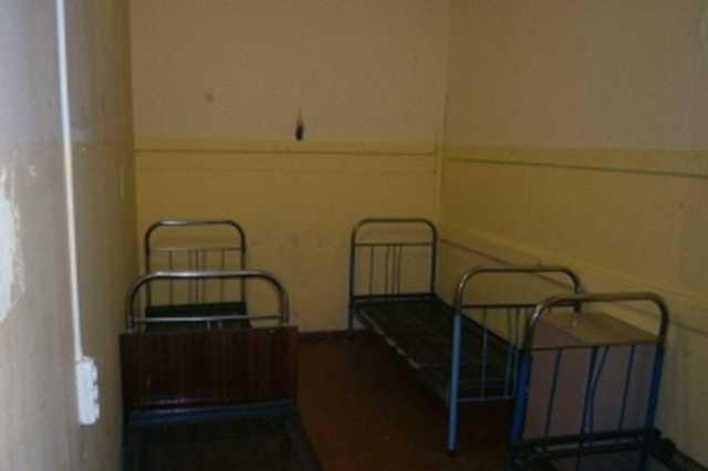 В Ивановской области задержали начальницу лагеря, подолгу державшую непослушных детей в карцере