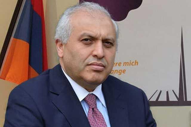 Суд Берлина отложил показ фильма об армянской мафии и «ворах в законе»