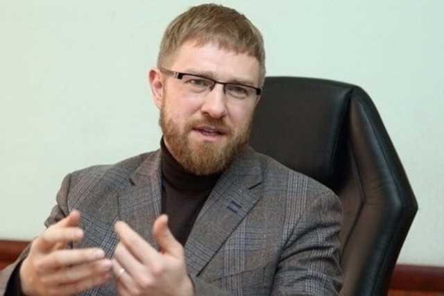 Стала известна причина задержания российского журналиста в США