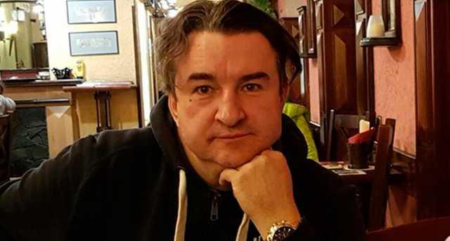 Как Сергей Радзивилюк отмывал деньги и крышевал бандитов?