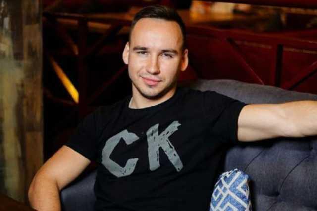 Житель Нижнекамска обратился в ЕСПЧ из-за пыток в полицейской машине